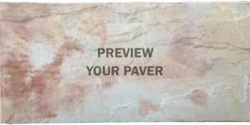 Paver Preview